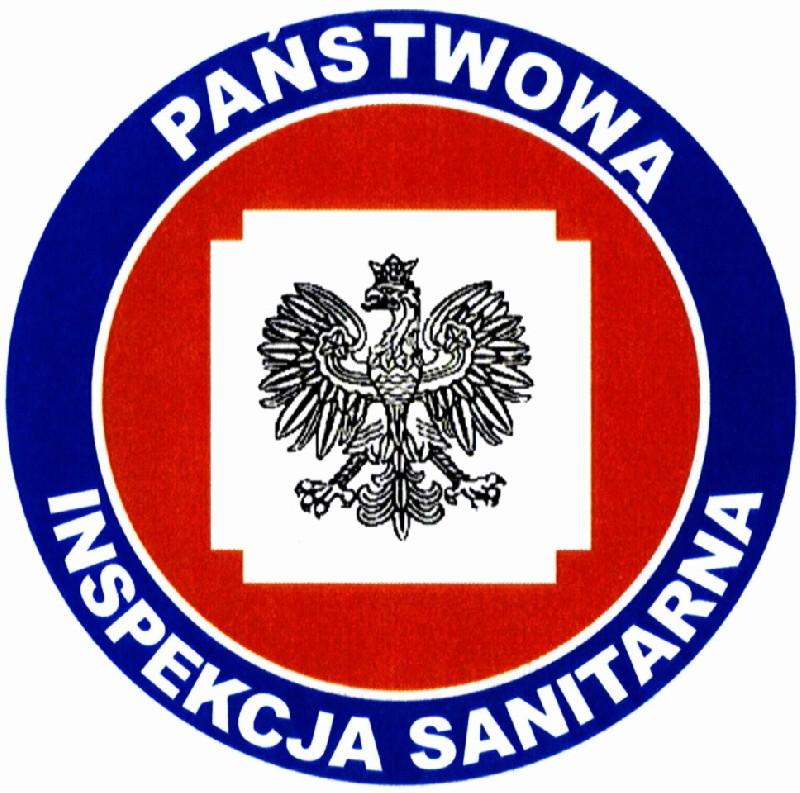 Ilustracja do informacji: Komunikat PPIS w Świebodzinie o miejscach wykorzystywanych do kąpieli